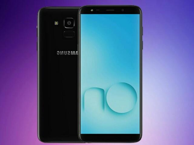 Harga dan Spesifikasi Samsung Galaxy On6