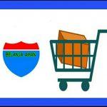 Tips Belanja Online Supaya Aman