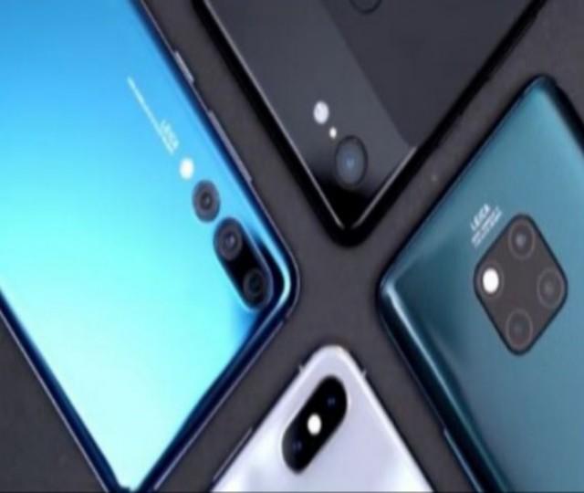 Kelebihan dan Kekurangan Xiaomi Note 7