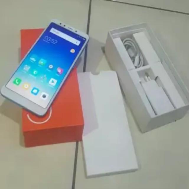 Cara Cek Xiaomi Asli Dengan Kode