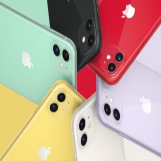 Kelebihan dan Kekurangan iPhone 11